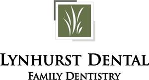 lynhurst dental testimonial