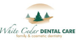 white cedar dental testimonial