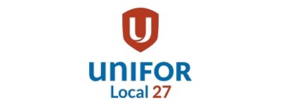 unifor local 27
