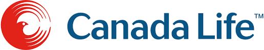 canada life logo