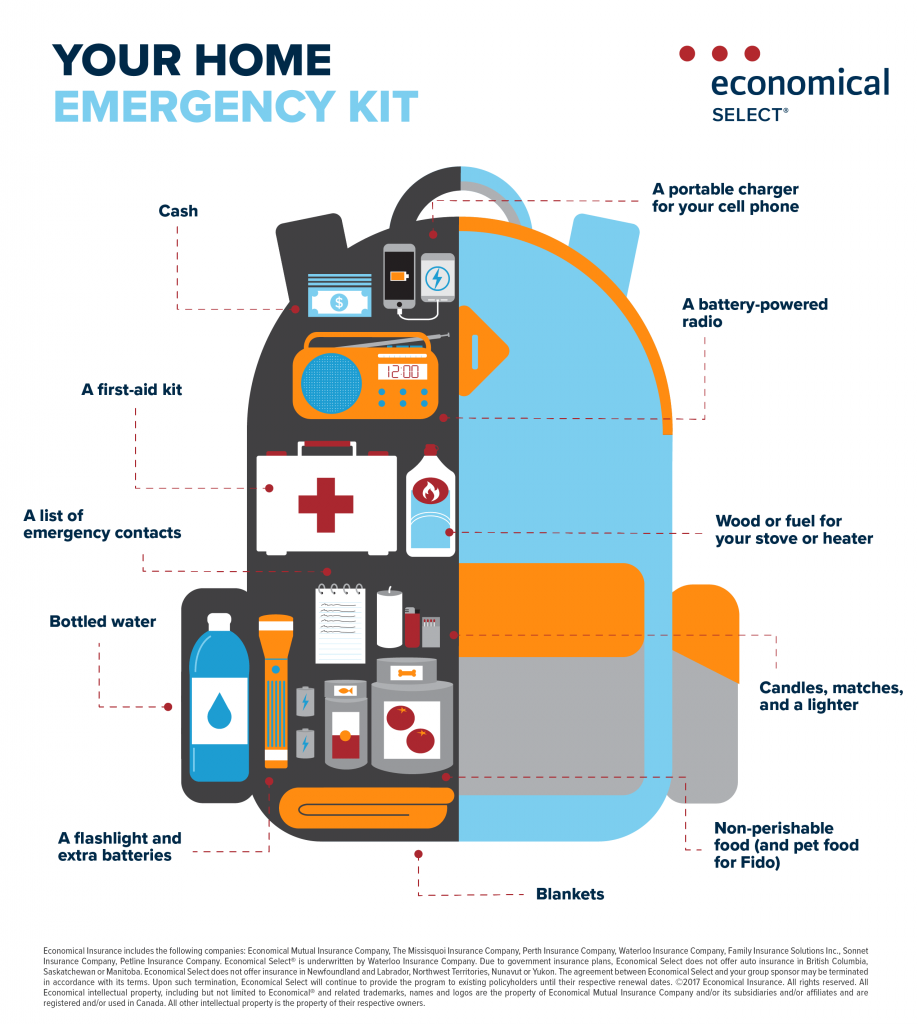 ECO-Select-Home-Emergency-Kit-infographic-min