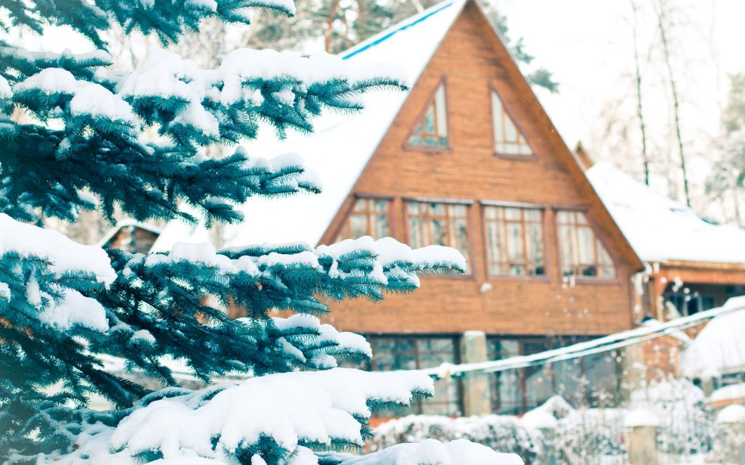 How Snowbirds Can Keep Homes Safe and Secure Heading South for the Winter