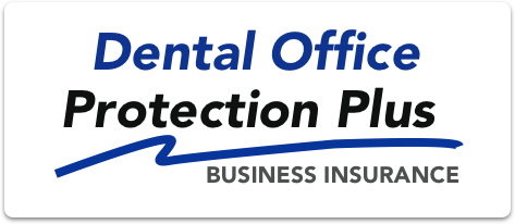 dental office protection plus